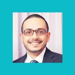 Fahad Khateeb